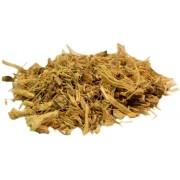 AWA herbs Čekanka koreň 100g
