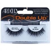Ardell Double Up pestañas postizas 207 Black