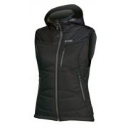 Direct Alpine Bona vest dames zwart