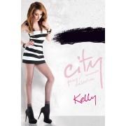Dres Kelly