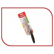 Нож Attribute Chef AKC026 - длина лезвия 160мм