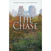 The Chase, Volume One of the Second Book of the Killing Game Series