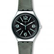 Ceas barbatesc Swatch YWS422