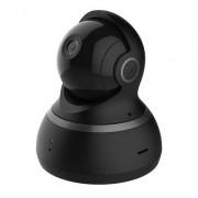 geschenkidee.ch YI Dome Smart 1080P Wifi Kamera für zu Hause