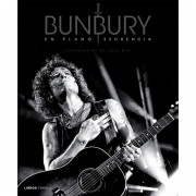Bunbury, en Plano Secuencia