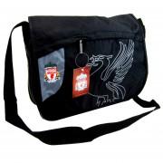 Чанта за рамо Ливърпул