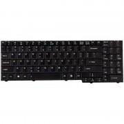 Tastatura laptop Asus G50, G50g, G50v, G50vt
