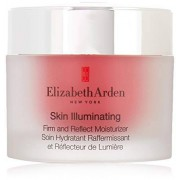 Elizabeth Arden Ea skin illuminating firm and reflect moisturizer
