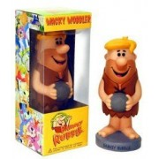 Funko Barney Rubble Wacky Wobbler
