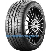 Goodyear Eagle F1 Asymmetric ( 245/35 R19 93Y XL MO )