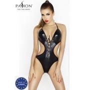 PASSION Body Sexy in Vinile JEAN