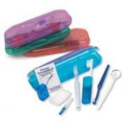 Set Ortodontic Penar