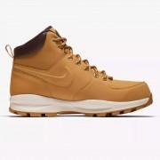Мъжки Турситически Обувки Nike Manoa Leather 454350-700
