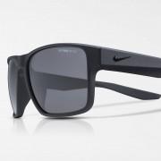 Nike Essential Venture