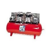 Compresor cu piston Fiac ABT500/1716