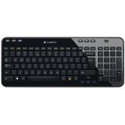 Logitech Wireless Keyboard K360 Клавиатура