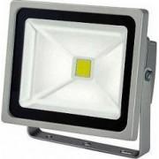 Proiector cu LED L CN 130 V2 IP65 Brennenstuhl