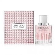 Jimmy Choo Illicit Flower Eau de Toilette Feminino 100 ml