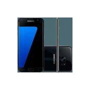 Smartphone Samsung Galaxy S7 Edge Android