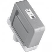 Мастилена касета Canon Pigment Ink Tank PFI-1300, Grey, CF0817C001AA, 0817C001AA