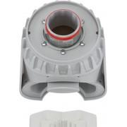 RF-Elements TwistPort Adaptor for Rocket M5