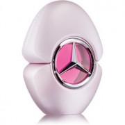 Mercedes-Benz Woman EDP W 60 ml
