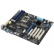 Placa de baza server Asus P10S-X//SP