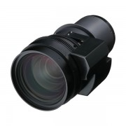 Lente Sony Standard FX30