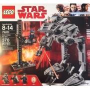 AT-ST ORDINUL INTAI - LEGO® (L75201)