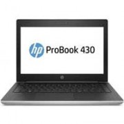 HP Business laptop 430 G5 i3-7100 2SY14EA