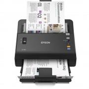 Epson WorkForce DS-860N [B11B222401BT] (на изплащане)