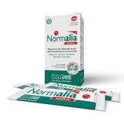 Innovet italia srl Normalia Nf 10 Stick Orali