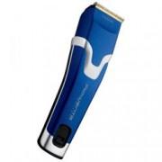 Aparat de tuns parul Rowenta TN5120, Wet & Dry, Acumulator 45 min, 3-29 mm,