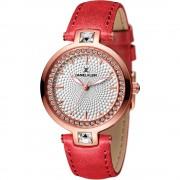 Ceas dama Daniel Klein DK11381-6 Premium