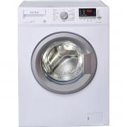 Masina de spalat rufe APL71222BDW3, 1200 RPM, 7 Kg, Clasa A+++, Alb