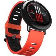 Smart часовник Xiaomi Smartwatch Amazfit PACE Red Band