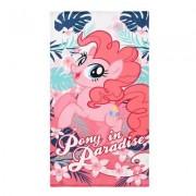 Pony My Little Pony Pinkie Pie handduk