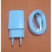 Vivo charger Brand New 100 Original Hi Quality USB Travel Charger for Vivo V1 Max Y31 Y35