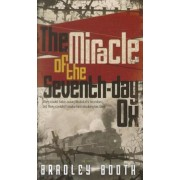 The Miracle of the Seventh-Day Ox, Paperback