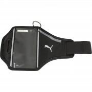 Armband barbati Puma Pr I Sport Phone 05314001