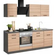 wiho Küchen Küchenzeile »Esbo«