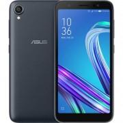 Asus ZenFone Live L1 ZA550KL-4A001EU smartphone 5.5'' 2 GB 16 GB Nero