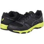 Asics GEL - DOMAIN 4 Running Shoes For Men(Multicolor)