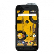 CAT S61 DS 64GB Black (Crna)