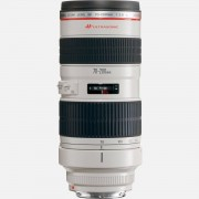 Canon Objectif Canon EF 70-200mm f/2.8L USM