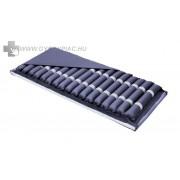 Kompresszoros felfekvés elleni antidecubitus matrac