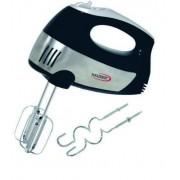 Mixer Hauser HM-960, 300W (Negru)