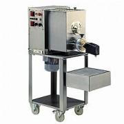 """Diamond Machine à pâtes """"automatique"""" 15/18 kg par h 400x580x(h)1120mm"""