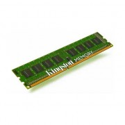 Kingston 8GB [1x8GB 1333MHz DDR3 CL9 DIMM]