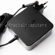Incarcator Laptop Ultrabook Asus Zenbook 19V 3.42A 65W mufa 4.0 x 1.35 mm original